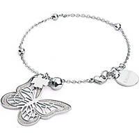 bracelet woman jewellery Sagapò Gaia SAGAPOSGA13