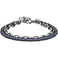 bracelet woman jewellery Sagapò HAPPY SHAC22