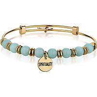 bracelet woman jewellery Sagapò HAPPY SHAD19