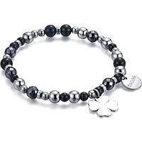 bracelet woman jewellery Sagapò HAPPY SHAG01