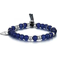 bracelet woman jewellery Sagapò HAPPY SHAI02