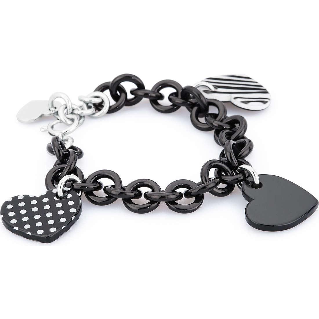 bracelet woman jewellery Sagapò Jam SJA11