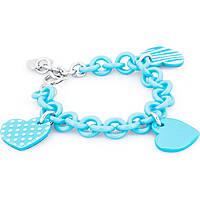bracelet woman jewellery Sagapò Jam SJA14