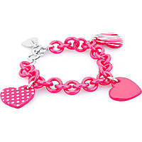 bracelet woman jewellery Sagapò Jam SJA15