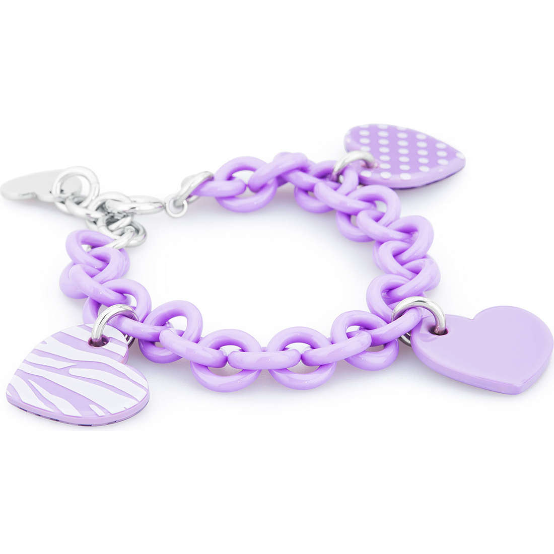 bracelet woman jewellery Sagapò Jam SJA16
