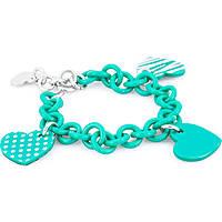 bracelet woman jewellery Sagapò Jam SJA17