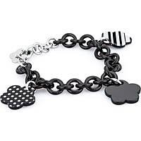 bracelet woman jewellery Sagapò Jam SJA18