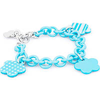 bracelet woman jewellery Sagapò Jam SJA21
