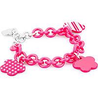 bracelet woman jewellery Sagapò Jam SJA22