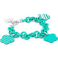 bracelet woman jewellery Sagapò Jam SJA24