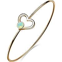 bracelet woman jewellery Sagapò Join-Me SJM13