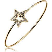 bracelet woman jewellery Sagapò Join-Me SJM15