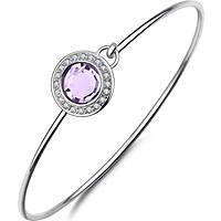 bracelet woman jewellery Sagapò Luna SLU16