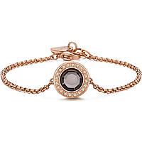 bracelet woman jewellery Sagapò Luna SLU20