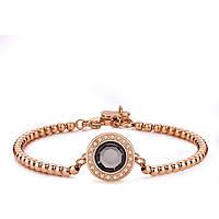 bracelet woman jewellery Sagapò Luna SLU21