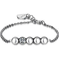 bracelet woman jewellery Sagapò Marilyn SMY11