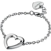 bracelet woman jewellery Sagapò Memories SMS11