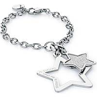bracelet woman jewellery Sagapò Moonlight SML12