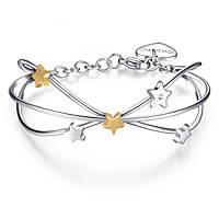 bracelet woman jewellery Sagapò New Moon SNM13
