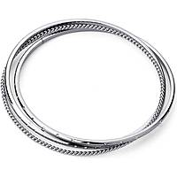 bracelet woman jewellery Sagapò Trinidad STR21