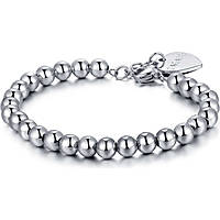 bracelet woman jewellery Sagapò HAPPY SHAC11