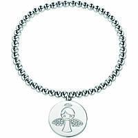 bracelet woman jewellery Sector Emotions SAKQ17