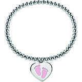 bracelet woman jewellery Sector Emotions SAKQ19