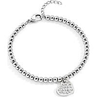 bracelet woman jewellery Sector Family & Friends SACG06