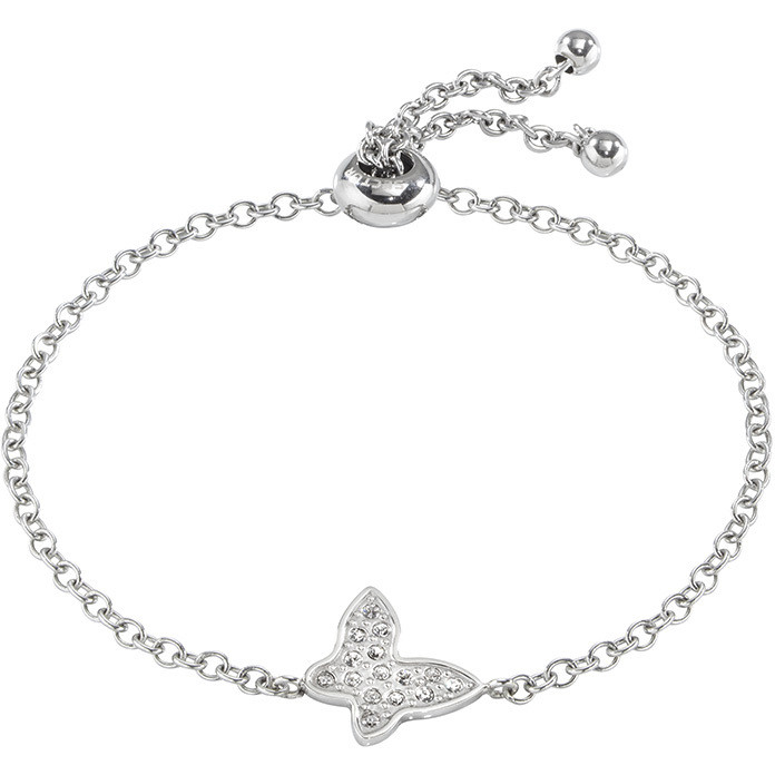 bracelet woman jewellery Sector Family & Friends SACG32
