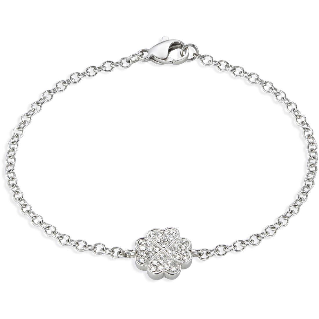 bracelet woman jewellery Sector Nature & Love SAGI05