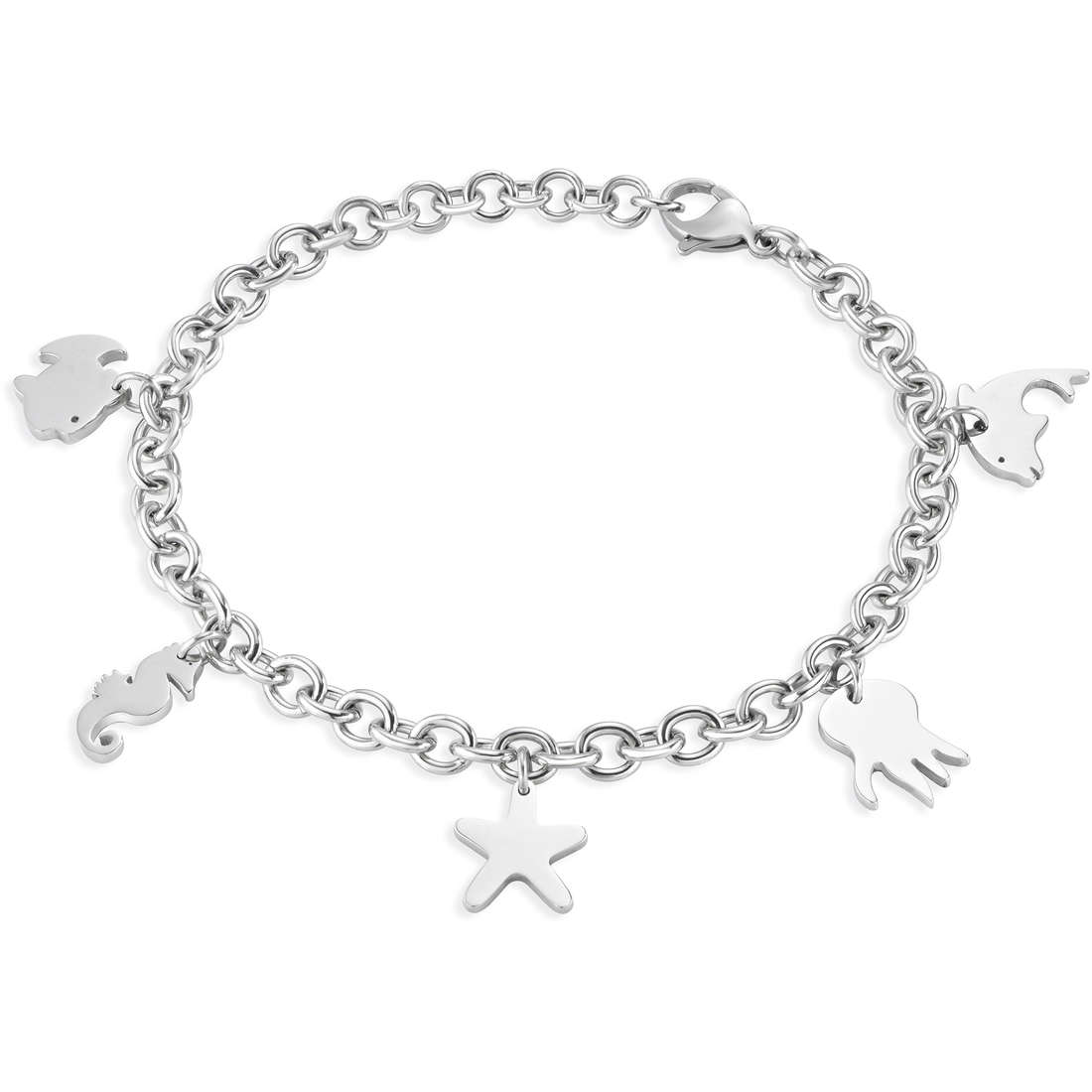 bracelet woman jewellery Sector Nature & Love SAGI13