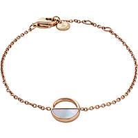 bracelet woman jewellery Skagen Elin SKJ0999791