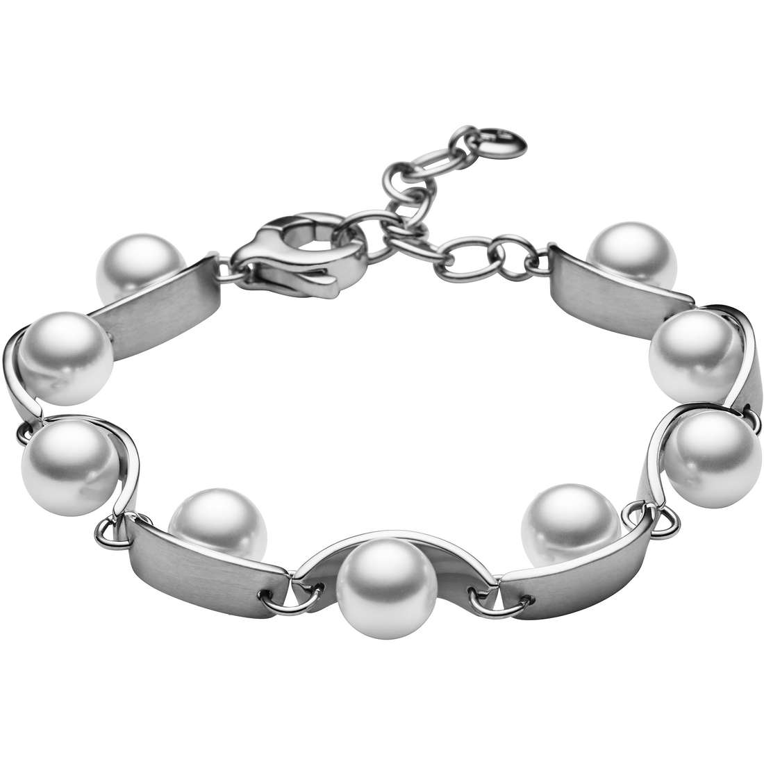 bracelet woman jewellery Skagen Holiday 2015 SKJ0761040