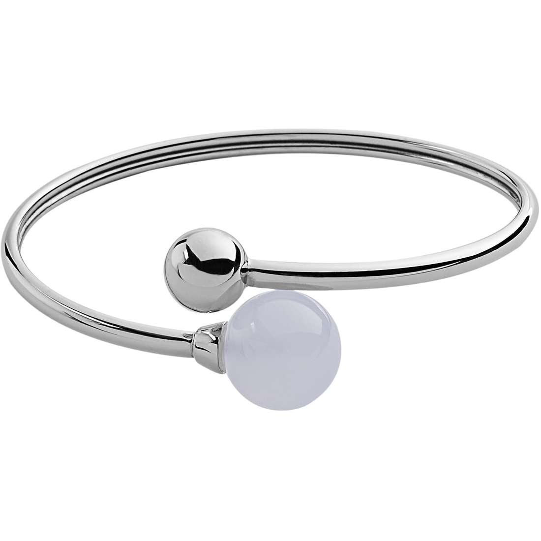 bracelet woman jewellery Skagen Sea Glass SKJ0841040