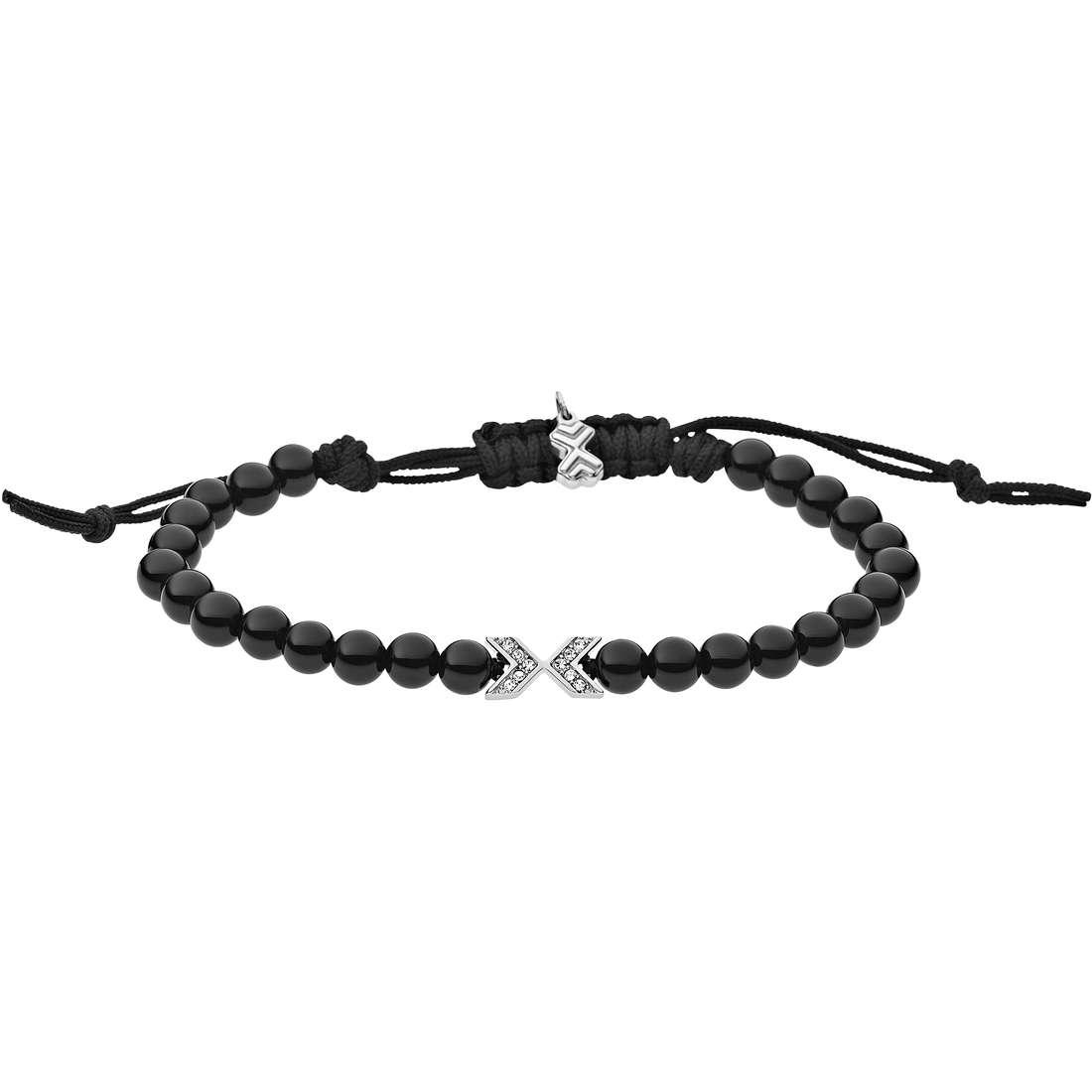 bracelet woman jewellery Skagen SKJ0138040