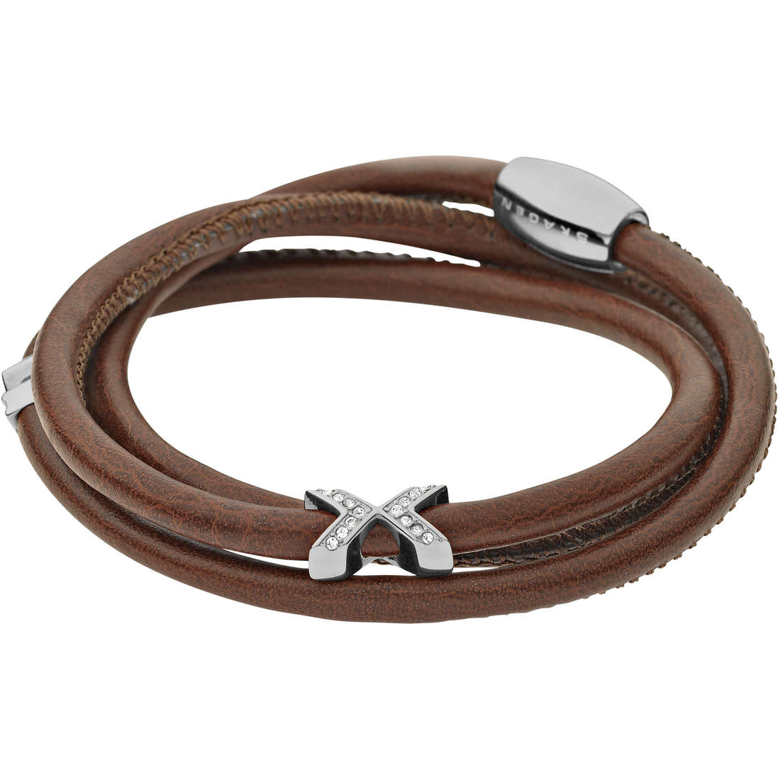 bracelet woman jewellery Skagen SKJ0141040