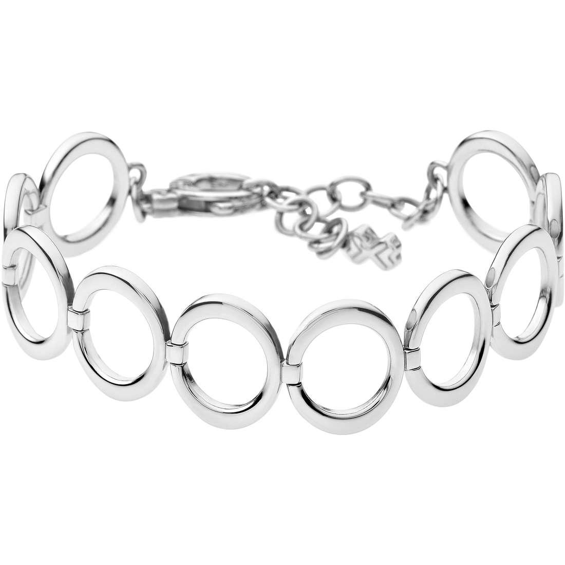 bracelet woman jewellery Skagen SKJ0152040