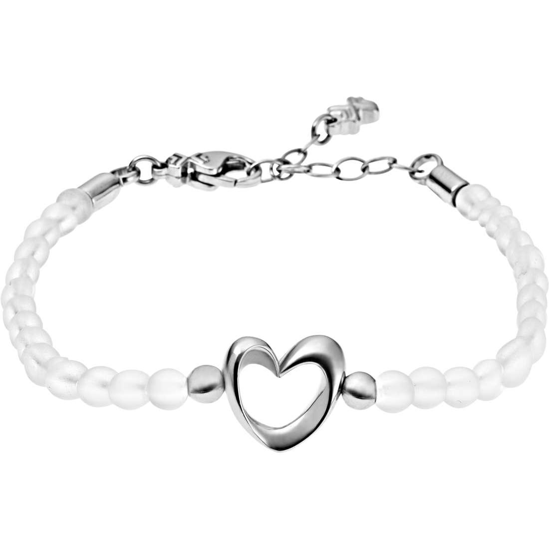 bracelet woman jewellery Skagen SKJ0291040