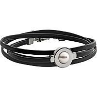 bracelet woman jewellery Skagen SKJ0793040