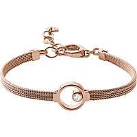 bracelet woman jewellery Skagen SKJ0851791