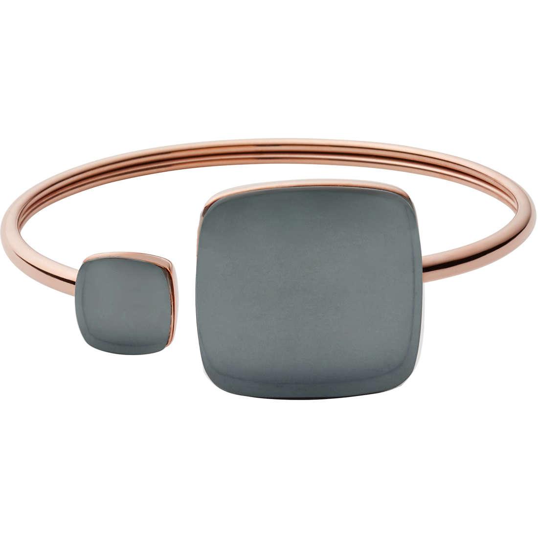 bracelet woman jewellery Skagen SKJ0874791