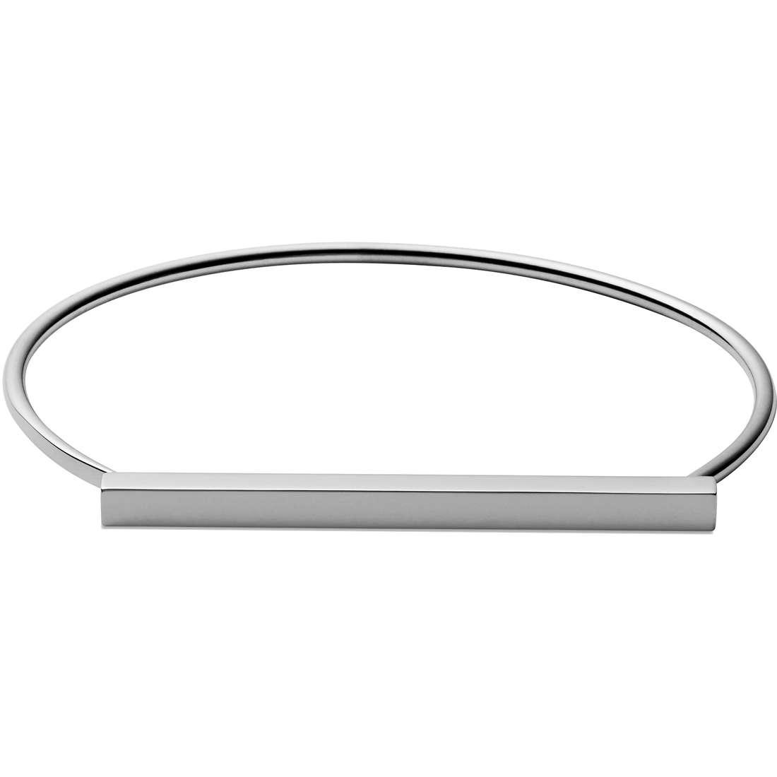 bracelet woman jewellery Skagen SKJ0901040