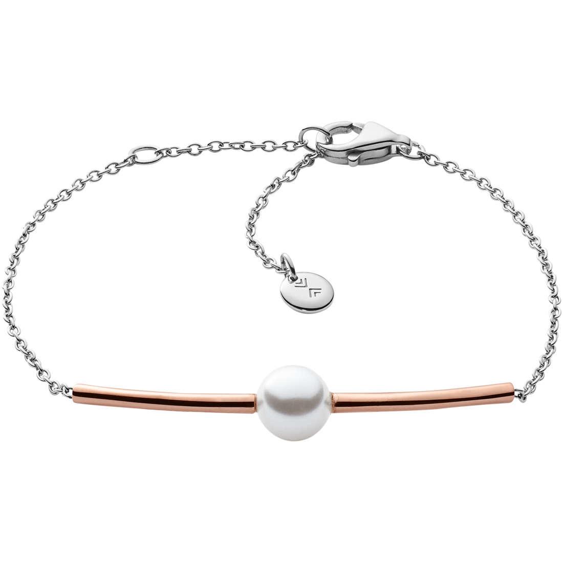bracelet woman jewellery Skagen SKJ0918998