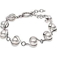 bracelet woman jewellery Skagen Spring 2013 SKJ0092040