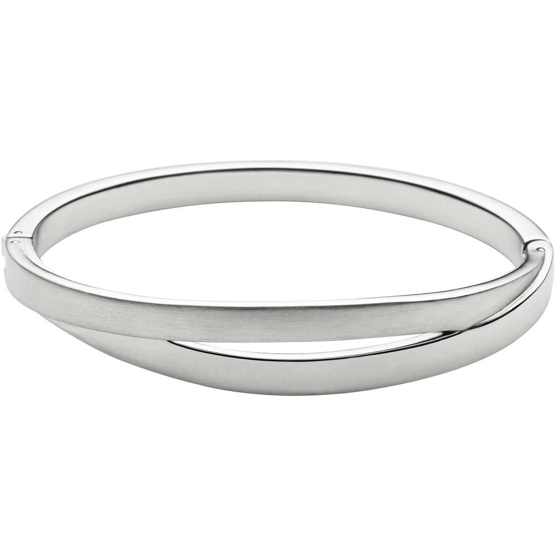 bracelet woman jewellery Skagen Spring 2016 SKJ0714040