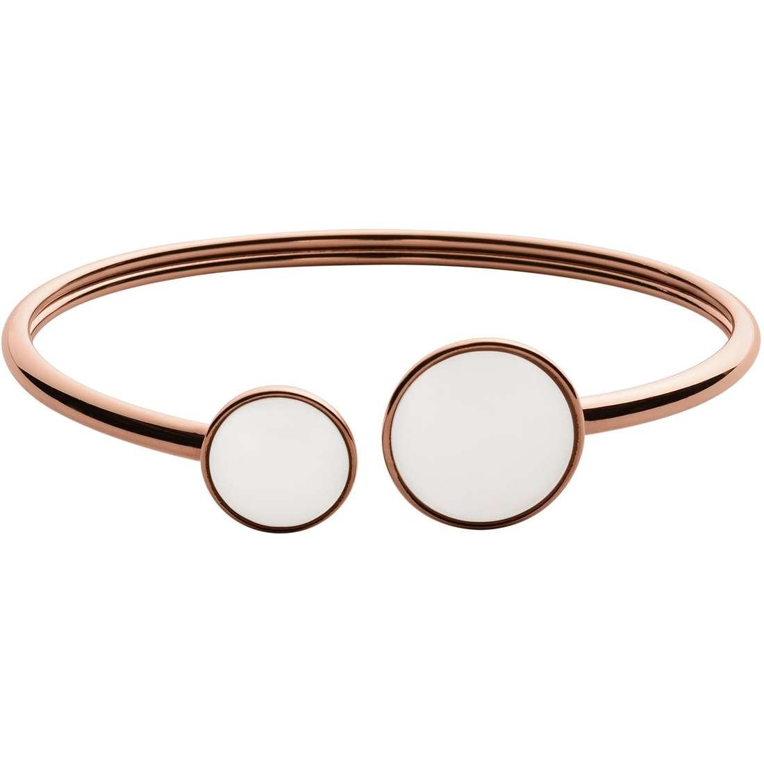 bracelet woman jewellery Skagen Spring 2016 SKJ0781791