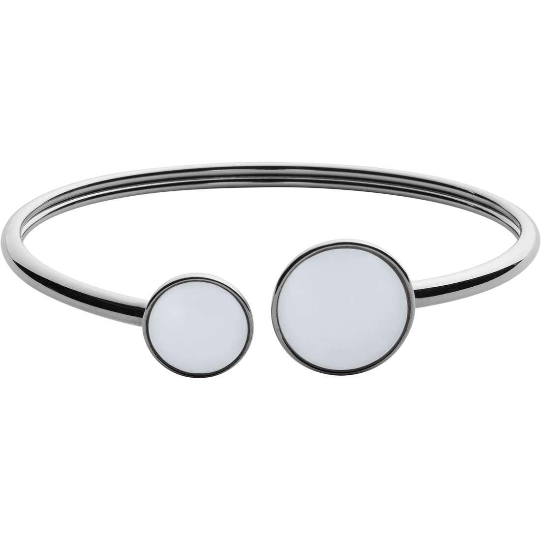 bracelet woman jewellery Skagen Spring 2016 SKJ0788040