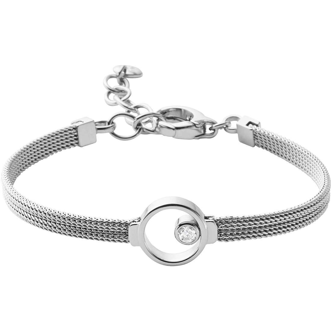 bracelet woman jewellery Skagen Spring 2016 SKJ0834040