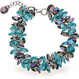 bracelet woman jewellery Spark Basic BD6428PST