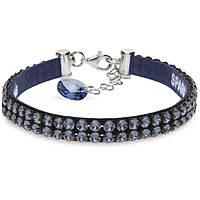 bracelet woman jewellery Spark Sparkling BTMESH2NDB